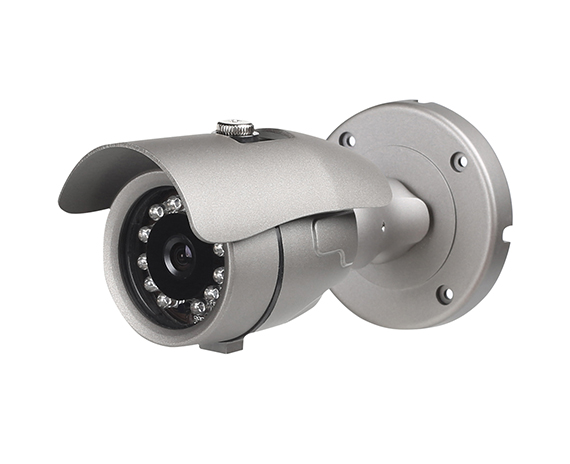 Digital Watchdog Security Monitoring Camera