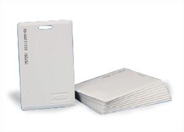 Commercial Managed Access Control – Washington Alarm, Inc
