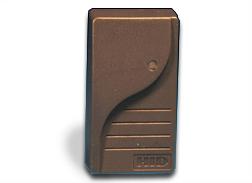 DMP Access Control Credential Reader – Washington Alarm, Inc